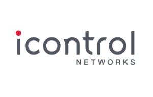 iCONTROL