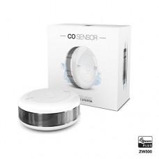 FIBARO FGCD-001 - CO Sensor