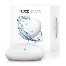 Fibaro FGFS-101-ZW5 Flood Sensor - GEN5